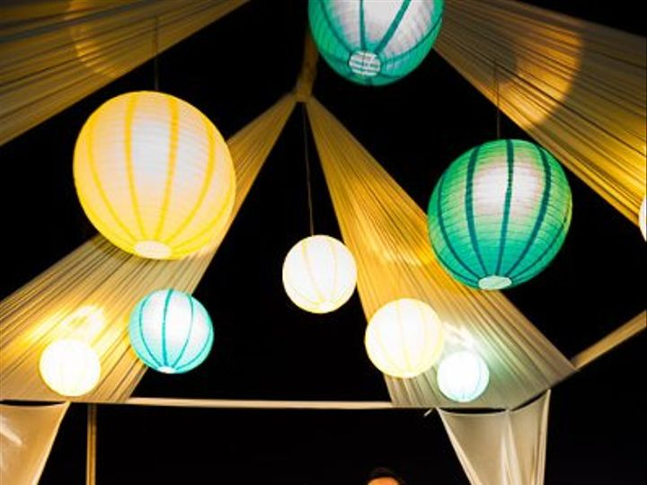Tmx 1322698582385 LanternsatNight Newport Coast wedding venue