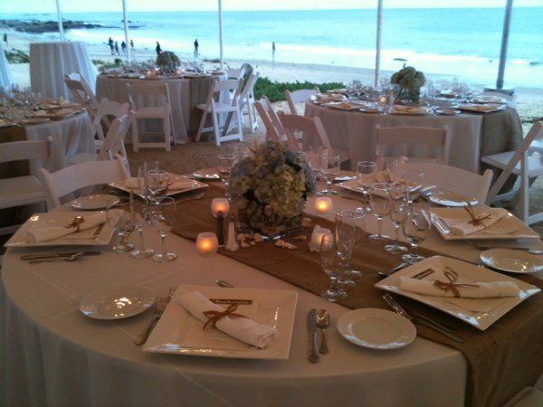 Tmx 1322698740557 BurlapBeachEvent Newport Coast wedding venue
