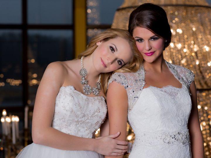 Tmx 1401892865565 Lh9a0045 Edit Randolph, MA wedding venue