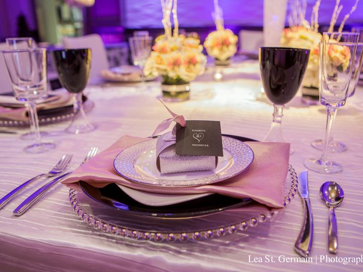 Tmx 1401892926967 Lh9a0641 Edit Randolph, MA wedding venue