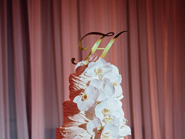 Tmx 1483460120056 Lombardosalipayericaferronephotography 675 Randolph, MA wedding venue