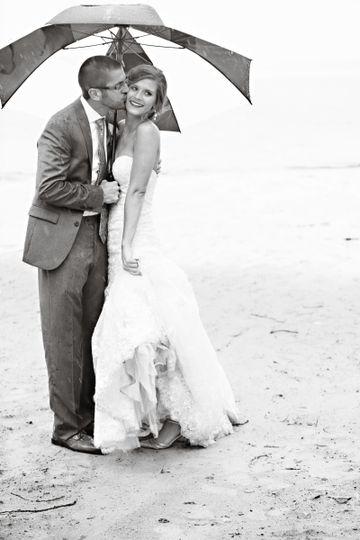 cl wed 104