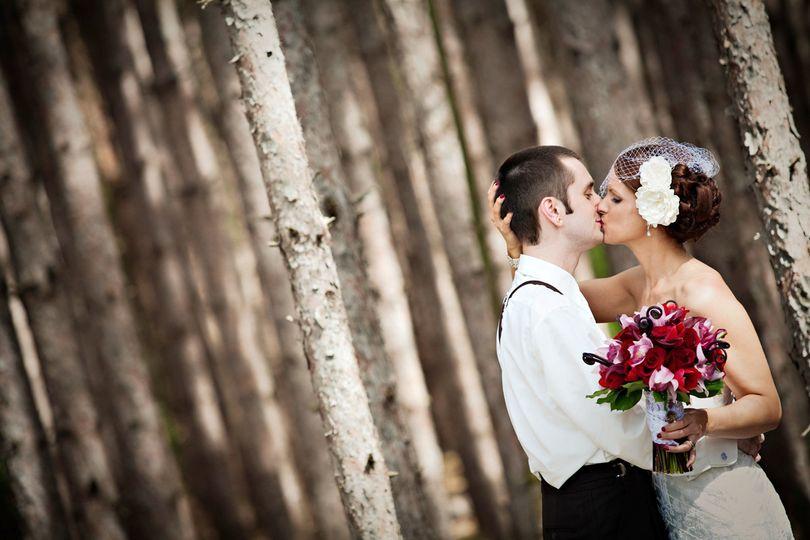 web wedding fav 0001