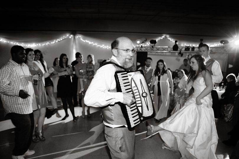 web wedding fav 0054