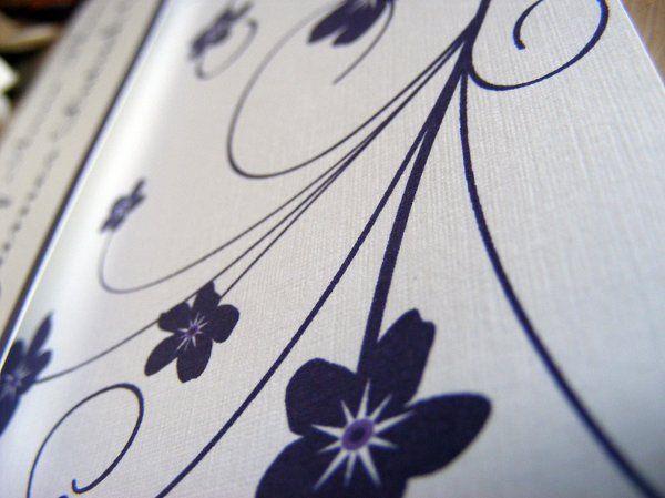 purplewhimsyinvitations1