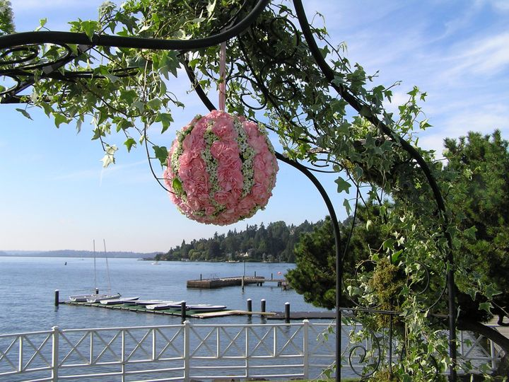 Tmx 1441068323658 P1180163 Edmonds, Washington wedding florist