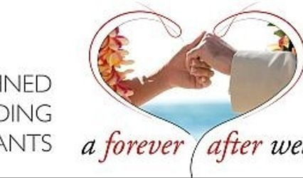 A Forever After Wedding 1