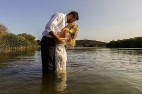 Kesneck Wedding Videography/NK Creative Media
