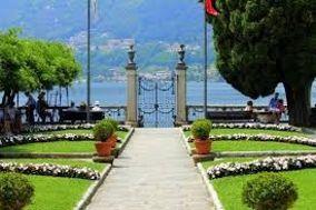 The Lake Orta Wedding Planner