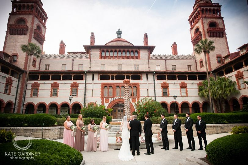 courtyard ceremony 51 624644