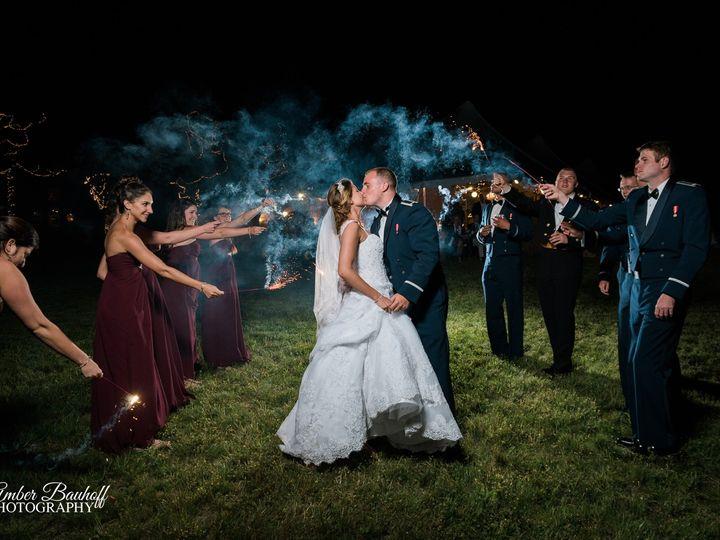 Tmx 1480547942817 Davis Blog 5 Chatham, NY wedding photography