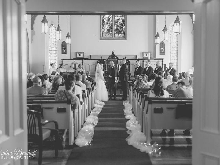 Tmx 1480548046619 Wyant Sneak Peek 002 Chatham, NY wedding photography