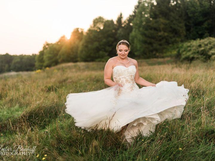 Tmx 1480548047826 Wyant Sneak Peek 008 Chatham, NY wedding photography