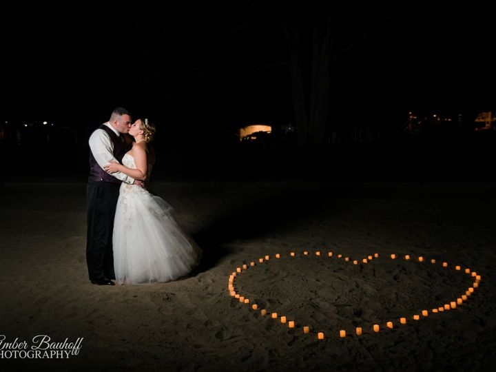 Tmx 1480548084436 Wyant Sneak Peek 009 Chatham, NY wedding photography