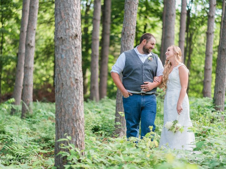 Tmx 1480548122824 Brock Sneak Peek 011 Chatham, NY wedding photography