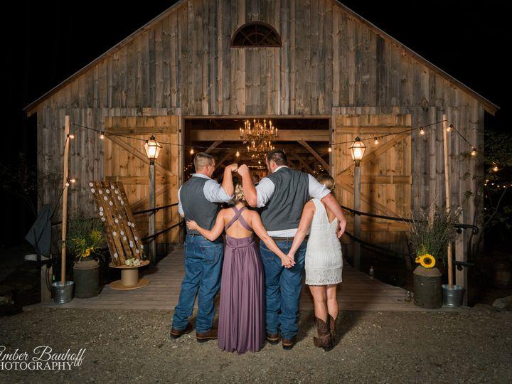 Tmx 1480548163495 Brock Sneak Peek 014 Chatham, NY wedding photography