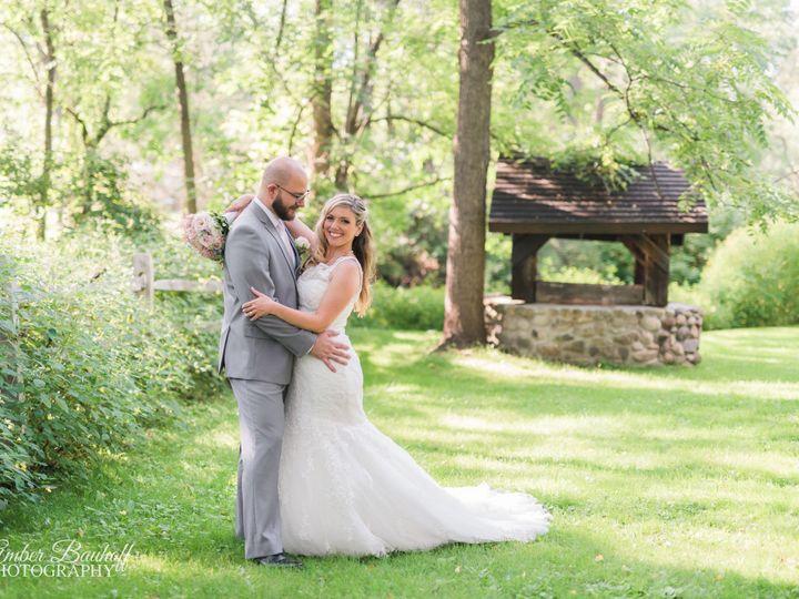 Tmx 1480548197030 Amy  Sean Sneak Peek 005 Chatham, NY wedding photography
