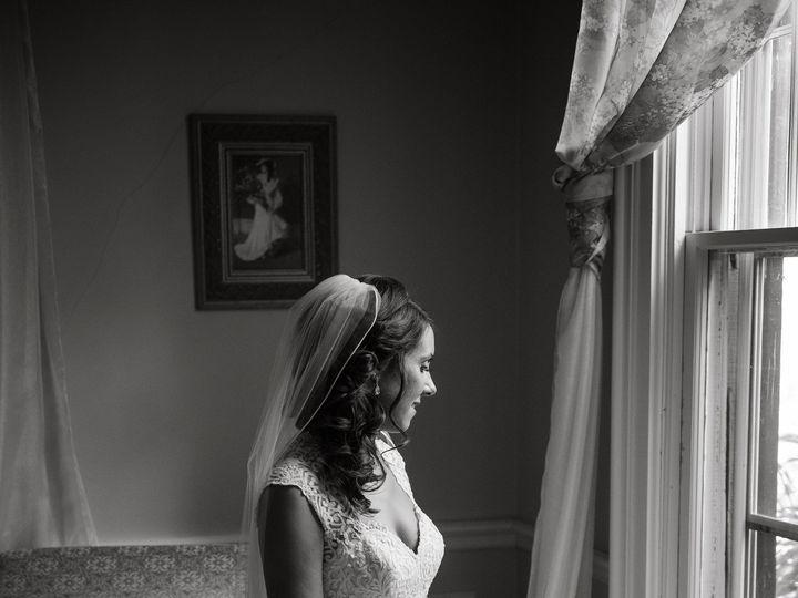 Tmx 1480548232377 Lewis Sneak Peek 001 Chatham, NY wedding photography