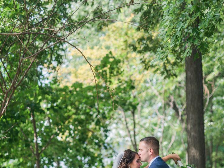 Tmx 1480548267182 Lewis Sneak Peek 005 Chatham, NY wedding photography
