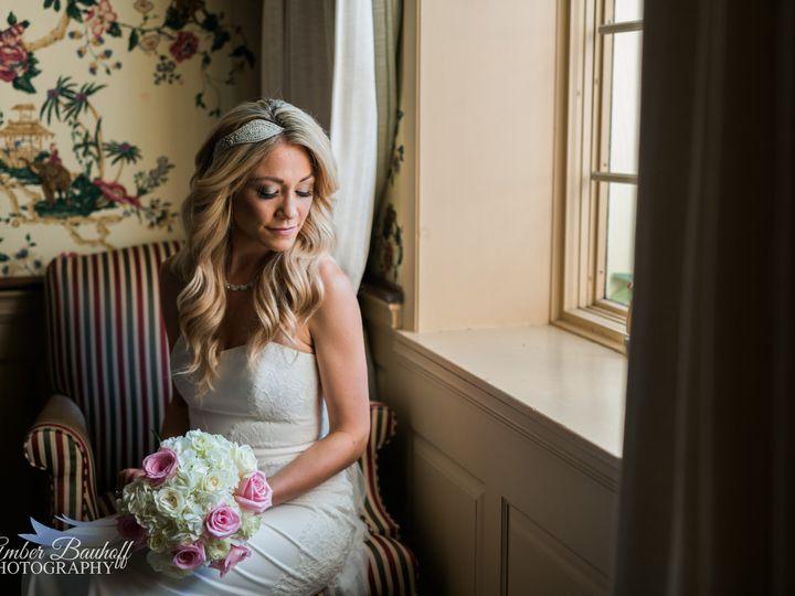 Tmx 1480548334604 Mormile Sneak Peek 001 Chatham, NY wedding photography