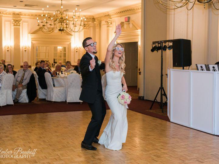 Tmx 1480548398768 Mormile Sneak Peek 008 Chatham, NY wedding photography