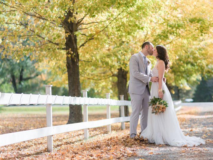 Tmx 1480548433003 Mr.  Mrs. Blum Sneak Peek 001 Chatham, NY wedding photography