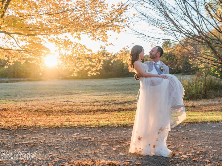 Tmx 1480548467041 Mr.  Mrs. Blum Sneak Peek 008 Chatham, NY wedding photography