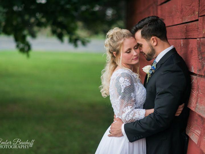 Tmx 1480548533478 Roman Sneak Peek 004 Chatham, NY wedding photography