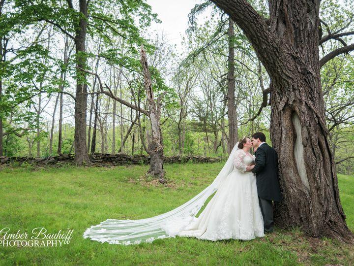 Tmx 1480548569292 Alex  Jessica Sneak Peek 2 Chatham, NY wedding photography