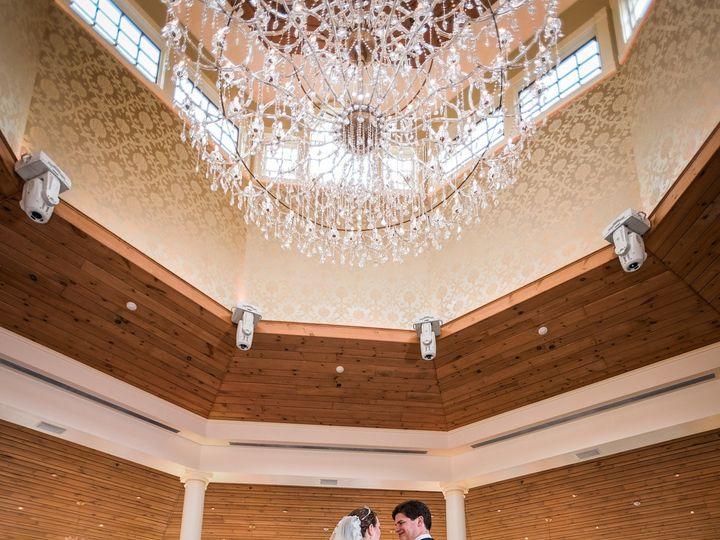 Tmx 1480548603193 Alex  Jessica Sneak Peek 3 Chatham, NY wedding photography