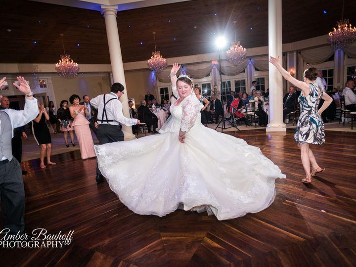 Tmx 1480548674505 Alex  Jessica Sneak Peek 11 Chatham, NY wedding photography