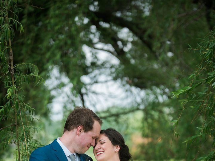 Tmx 1480548742703 Ben  Cecilia Sneak Peek 4 Chatham, NY wedding photography