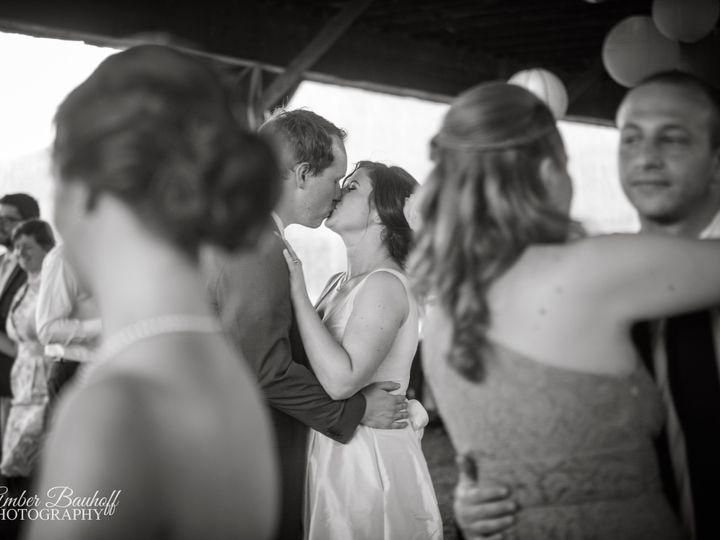 Tmx 1480548775801 Ben  Cecilia Sneak Peek 9 Chatham, NY wedding photography