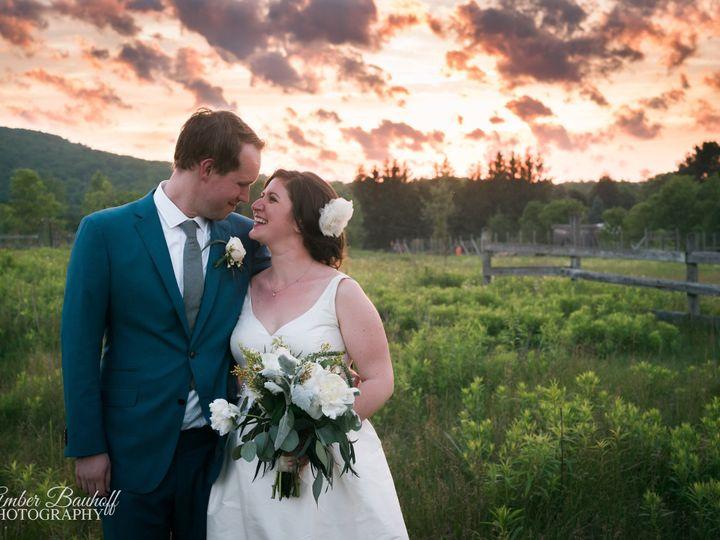 Tmx 1480548811175 Ben  Cecilia Sneak Peek 11 Chatham, NY wedding photography