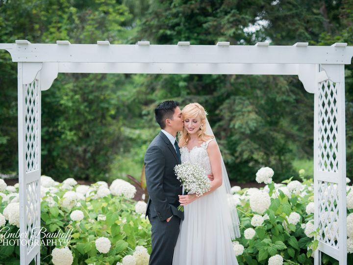 Tmx 1480548847934 Lee Sneak Peek 0003 Chatham, NY wedding photography