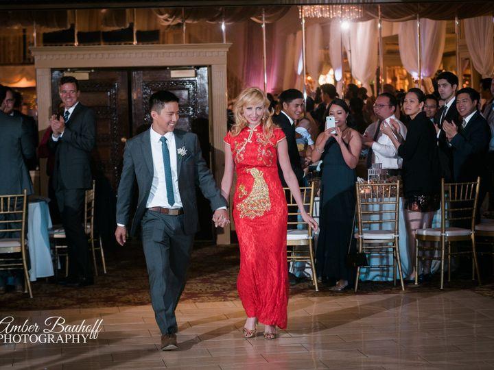 Tmx 1480548882566 Lee Sneak Peek 0010 Chatham, NY wedding photography