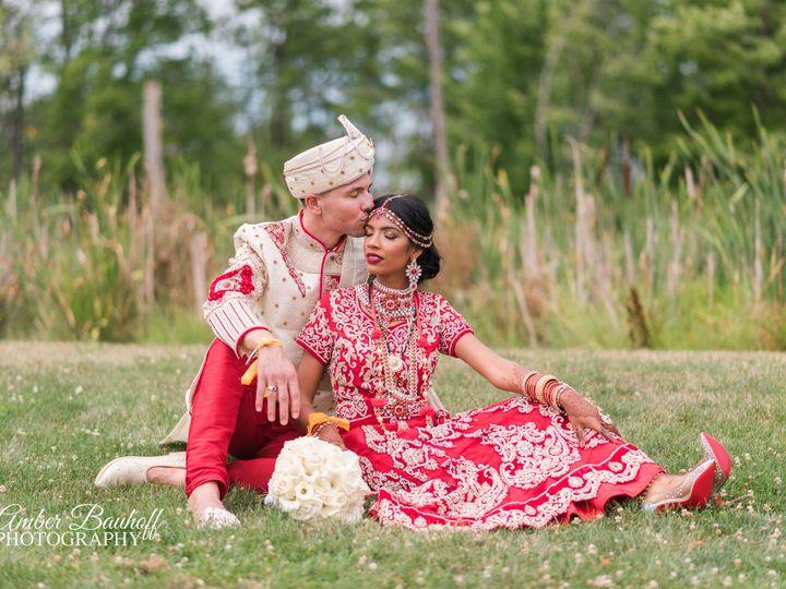 Tmx 1480549096447 Phillips Sneak Peek 0009 Chatham, NY wedding photography