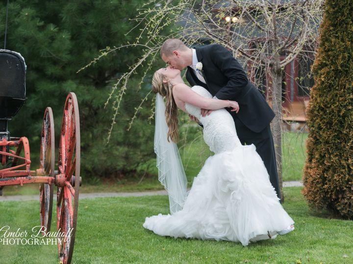 Tmx 1480549208072 Duma Sneak Peek 6 Chatham, NY wedding photography