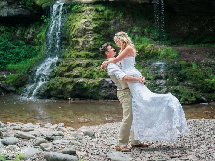Tmx 1480549242436 Lunde Sneak Peek 2 Chatham, NY wedding photography