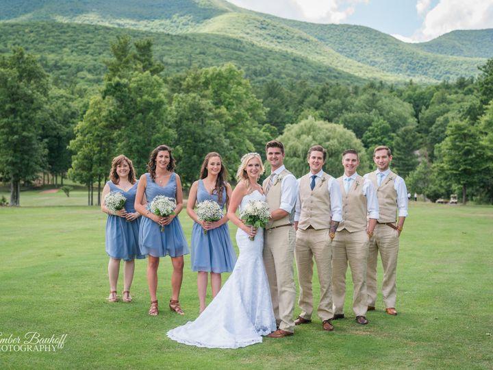 Tmx 1480549285407 Lunde Sneak Peek 4 Chatham, NY wedding photography