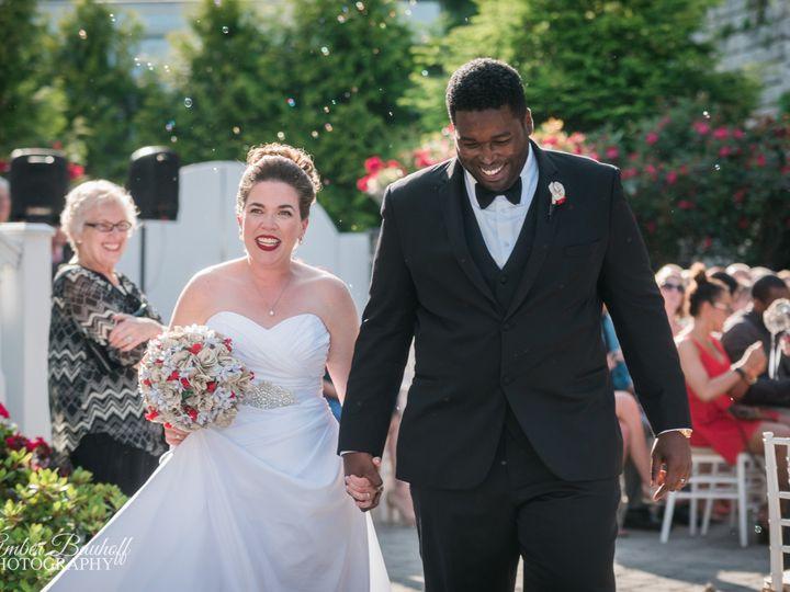 Tmx 1480549357660 Rebecca  Brandons Sneak Peek 11 Chatham, NY wedding photography