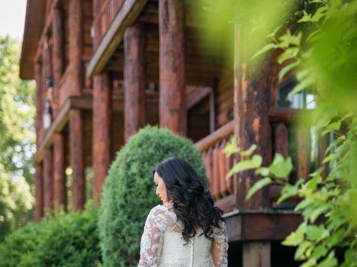 Tmx 1480549391335 Fili Sneak Peek 4 Chatham, NY wedding photography