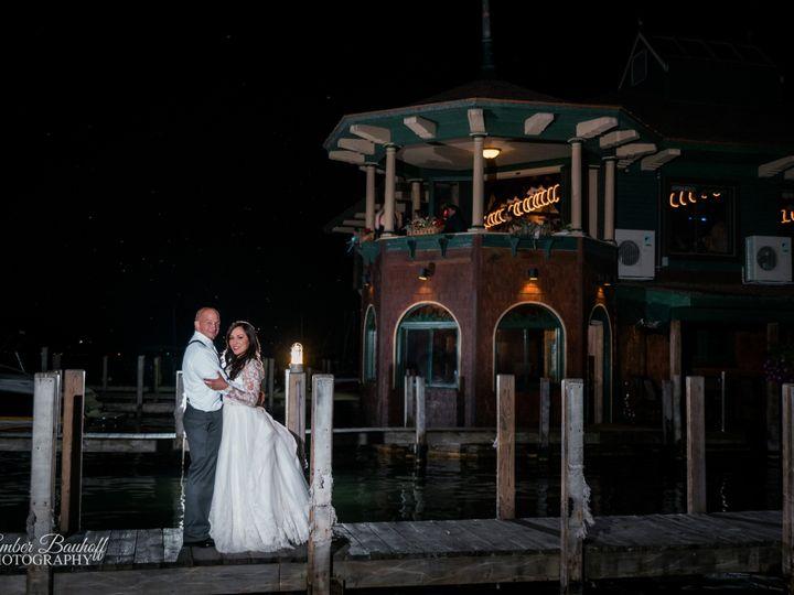 Tmx 1480549427069 Fili Sneak Peek 12 Chatham, NY wedding photography