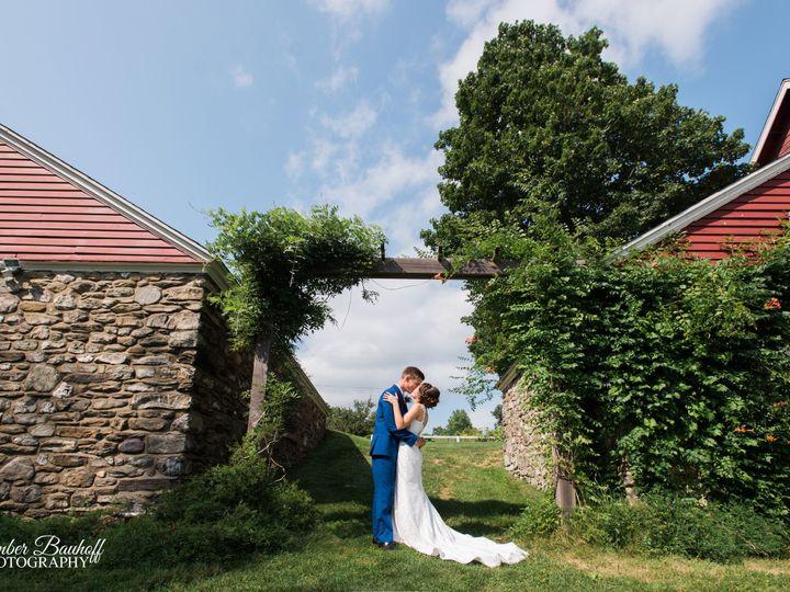 Tmx 1502726636693 Janatom Sneak 0002 Chatham, NY wedding photography