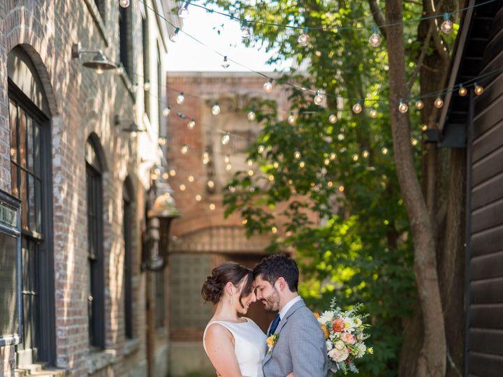 Tmx Cj Becca 0441 51 554644 159866521561714 Chatham, NY wedding photography