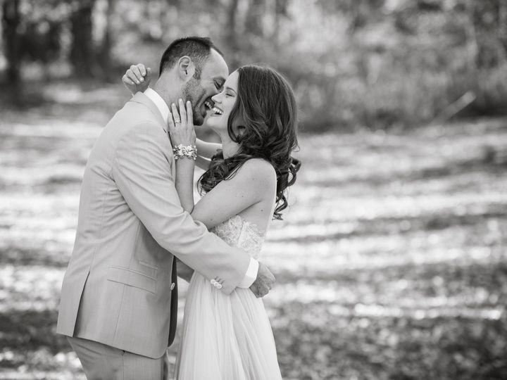 Tmx Mr Mrs Blum 173 51 554644 159866517365066 Chatham, NY wedding photography