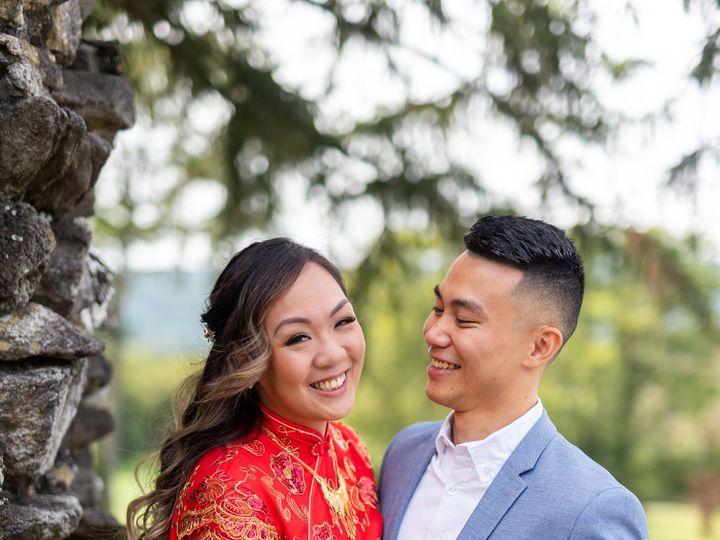 Tmx Mr Mrs Chan 0258 51 554644 159866518420838 Chatham, NY wedding photography