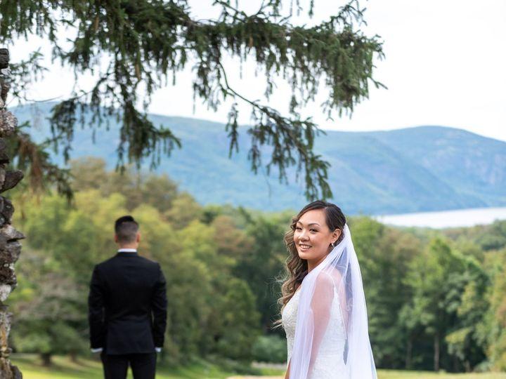 Tmx Mr Mrs Chan 0368 51 554644 159866521659805 Chatham, NY wedding photography