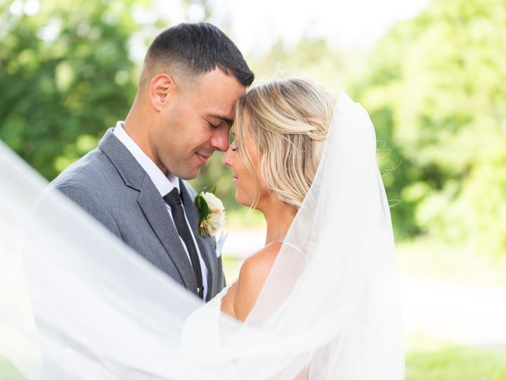 Tmx Mr Mrs Culianos 0469 51 554644 159866518664256 Chatham, NY wedding photography