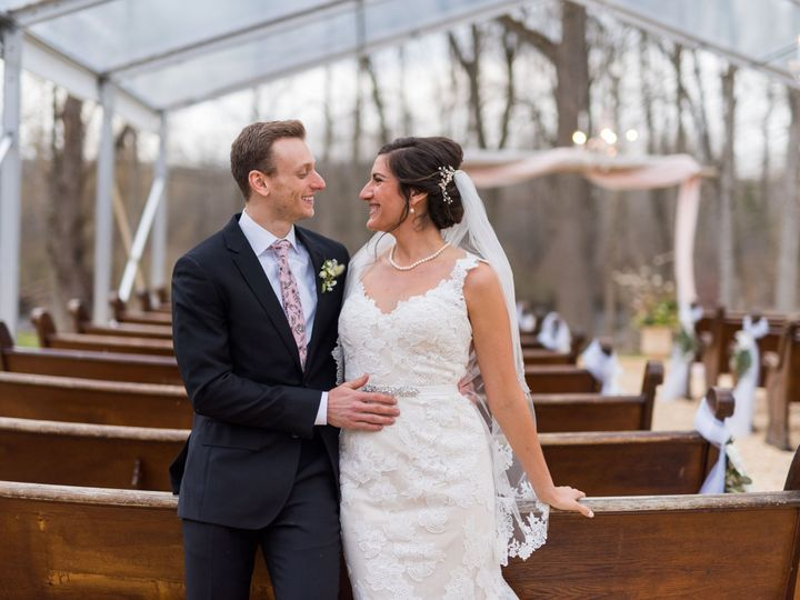 Tmx Mr Mrs Dore 0945 51 554644 159866518341067 Chatham, NY wedding photography